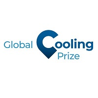 Global Cooling Prize