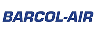 logo-barcol-air